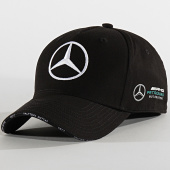 /achat-casquettes-de-baseball/amg-mercedes-casquette-bottas-driver-noir-201077.html