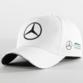 /achat-casquettes-de-baseball/amg-mercedes-casquette-bottas-driver-blanc-201078.html