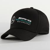 /achat-casquettes-de-baseball/amg-mercedes-casquette-racer-noir-201079.html