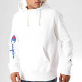 /achat-sweats-capuche/champion-sweat-capuche-213659-blanc-200944.html