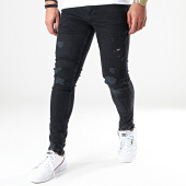 /achat-jeans/classic-series-jean-skinny-dhz-2738-3-noir-200991.html
