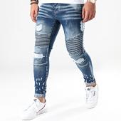 /achat-jeans/classic-series-jean-skinny-dhz-2882-bleu-denim-200992.html