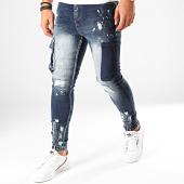 /achat-jeans/classic-series-jean-skinny-dh-2700-2-bleu-denim-200995.html