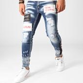/achat-jeans/classic-series-jean-skinny-dhz-2914-bleu-denim-200996.html
