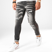 /achat-jeans/classic-series-jean-skinny-dhz-2822-gris-anthracite-200998.html