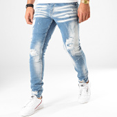 /achat-jeans/classic-series-jean-skinny-dhz-2854-bleu-wash-200999.html