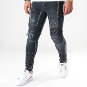 /achat-jeans/classic-series-jean-skinny-dhz-2884-1-gris-anthracite-201000.html