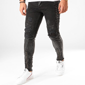 /achat-jeans/classic-series-jean-skinny-dhz-2883-1-gris-anthracite-201001.html