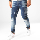 /achat-jeans/classic-series-jean-skinny-dh-2856-bleu-denim-201002.html