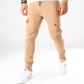 /achat-jogger-pants/classic-series-jogger-pant-2666-9-camel-201004.html