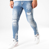 /achat-jeans/classic-series-jean-skinny-dhz-2878-bleu-denim-201006.html