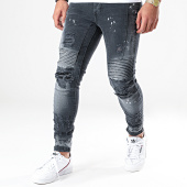 /achat-jeans/classic-series-jean-skinny-dhz-2884-1-gris-anthracite-201007.html