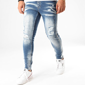 /achat-jeans/classic-series-jean-skinny-dhz-2867-bleu-denim-201012.html