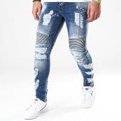 /achat-jeans/classic-series-jean-skinny-dhz-2884-bleu-denim-201016.html