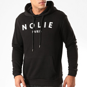 /achat-sweats-capuche/dabs-sweat-capuche-nolie-paris-noir-200984.html
