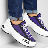 /achat-baskets-basses/fila-baskets-dstr97-1010570-white-tillandsia-purple-201113.html