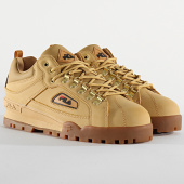 /achat-baskets-basses/fila-baskets-trailblazer-l-low-1010705-chipmunk-201121.html