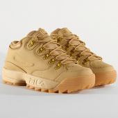 /achat-baskets-basses/fila-baskets-disruptor-hiker-low-1010708-chipmunk-201123.html