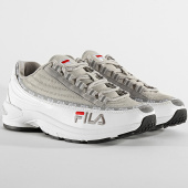 /achat-baskets-basses/fila-baskets-dstr97-s-1010712-white-gray-violet-201127.html