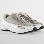 /achat-baskets-basses/fila-baskets-dstr97-s-1010712-white-gray-violet-201127.html