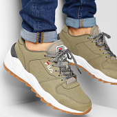 /achat-baskets-basses/fila-baskets-orbit-cmr-jogger-nubuck-1010724-burnt-olive-201131.html