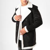 /achat-manteaux/frilivin-manteau-fourrure-mouton-qq538-noir-blanc-casse-201062.html