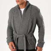 /achat-cardigans-gilets/frilivin-gilet-art-1-gris-chine-201085.html
