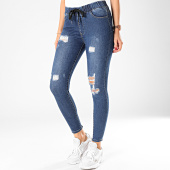 /achat-jeans/girls-only-jean-skinny-femme-dz166-bleu-denim-201112.html