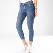 /achat-jeans/girls-only-jean-slim-femme-dz193-bleu-denim-201115.html