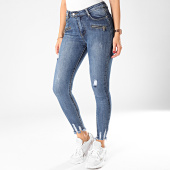 /achat-jeans/girls-only-jean-slim-femme-dz123-bleu-denim-201116.html