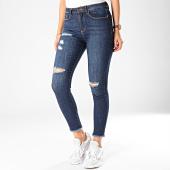 /achat-jeans/girls-only-jean-slim-femme-dj1319-bleu-denim-201118.html