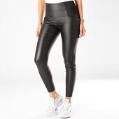 /achat-pantalons-carreaux/girls-only-pantalon-femme-dp32-noir-201120.html