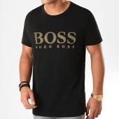 /achat-t-shirts/hugo-boss-tee-shirt-rn-special-50420866-noir-dore-201103.html