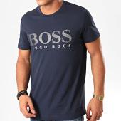 /achat-t-shirts/hugo-boss-tee-shirt-rn-special-50420866-bleu-marine-argente-201104.html