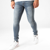 /achat-jeans/jack-and-jones-jean-slim-tom-original-am-924-bleu-denim-201102.html