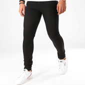 /achat-jeans/jack-and-jones-jean-skinny-tom-original-am-818-noir-201105.html
