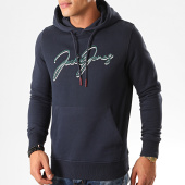 /achat-sweats-capuche/jack-and-jones-sweat-capuche-dusto-bleu-marine-201126.html