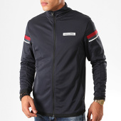 /achat-vestes/jack-and-jones-veste-zippee-blizzard-bleu-marine-201132.html