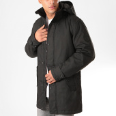 /achat-parkas/only-and-sons-parka-favour-walther-noir-201042.html