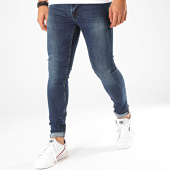 /achat-jeans/only-and-sons-jean-skinny-warp-bleu-brut-201052.html