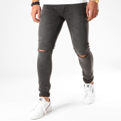 /achat-jeans/only-and-sons-jean-skinny-warp-gris-anthracite-201055.html