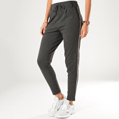 /achat-chinos/only-pantalon-femme-a-bandes-et-strass-pop-trash-gris-anthracite-chine-200989.html