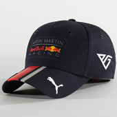 /achat-casquettes-de-baseball/red-bull-racing-casquette-aston-martin-red-bull-racing-bleu-marine-201075.html