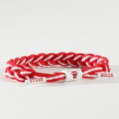 /achat-bracelets/rastaclat-bracelet-chicago-bulls-nba-rouge-blanc-200969.html