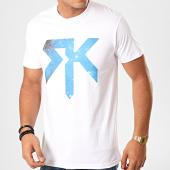 /achat-t-shirts/rk-tee-shirt-reve-de-gosse-blanc-201029.html