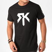 /achat-t-shirts/rk-tee-shirt-logo-noir-201036.html