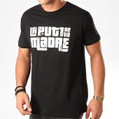 /achat-t-shirts/rk-tee-shirt-madre-noir-201037.html