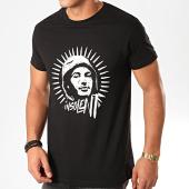 /achat-t-shirts/rk-tee-shirt-portrait-bastos-noir-201039.html
