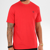 /achat-t-shirts/sergio-tacchini-tee-shirt-run-36405-rouge-bleu-marine-200958.html