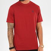 /achat-t-shirts/sergio-tacchini-tee-shirt-run-36405-bordeaux-bleu-marine-200960.html